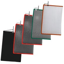 "Filmtools Practical Flag Kit 18""x 24"""