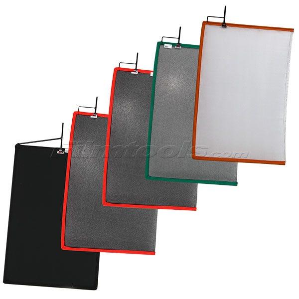 "Filmtools Practical Flag Kit 24"" x 36"""