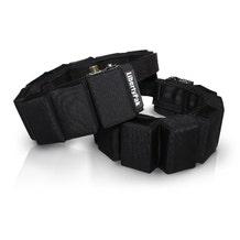 LibertyPak PowerBelt 400 Dual Voltage Portable Power Belt LB400DV