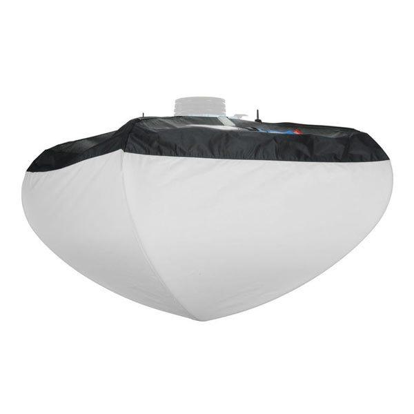"""Chimera 35"""" Pancake Lantern Softbox - Medium"""