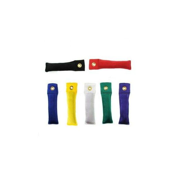 "6"" Sausage Camera Markers - Various Colors"