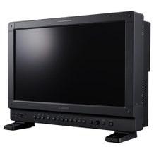 "Canon DP-V1710 17"" UHD 4K Reference Display (7 RU)"