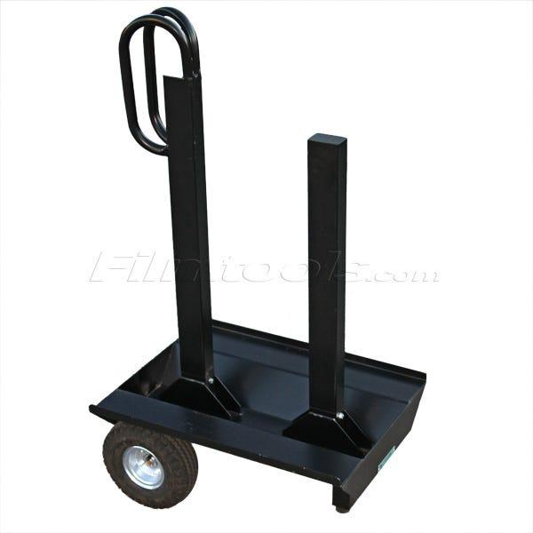 Backstage Stinger Cart
