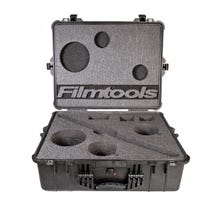 Filmtools 3025 Custom Triangulation Case Kit