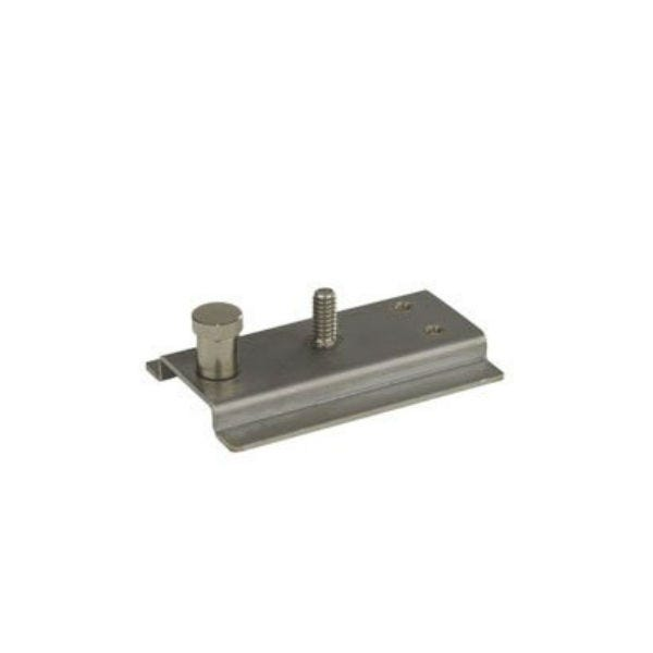 "Rosco 290639011420 LitePad Axiom 1/4""-20 Bracket"