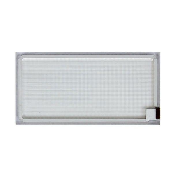"Rosco LitePad 3 x 6"" HO+ Daylight 290403060120"