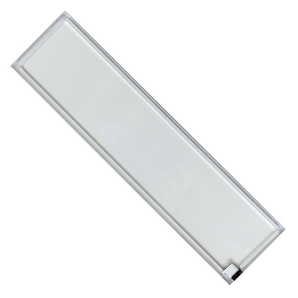 "Rosco LitePad 3 x 12"" HO+ Daylight 290403120120"