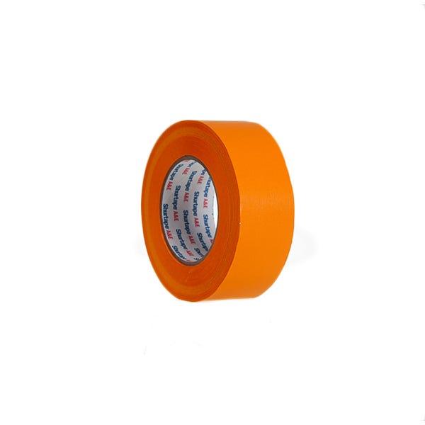 """Shurtape 2"""" Artist's Paper Tape - Orange"""