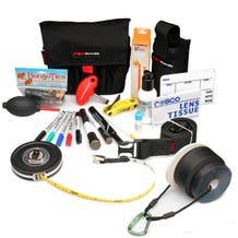 Filmtools Digital AC Kit for 1.0x Full Frame Digital Sensor Cameras