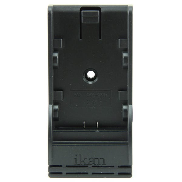 Ikan Panasonic DV Battery Plate for V8000HDMI BP2-P