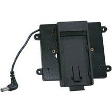 TV Logic 7.4V Battery Bracket for Sony BB-056S