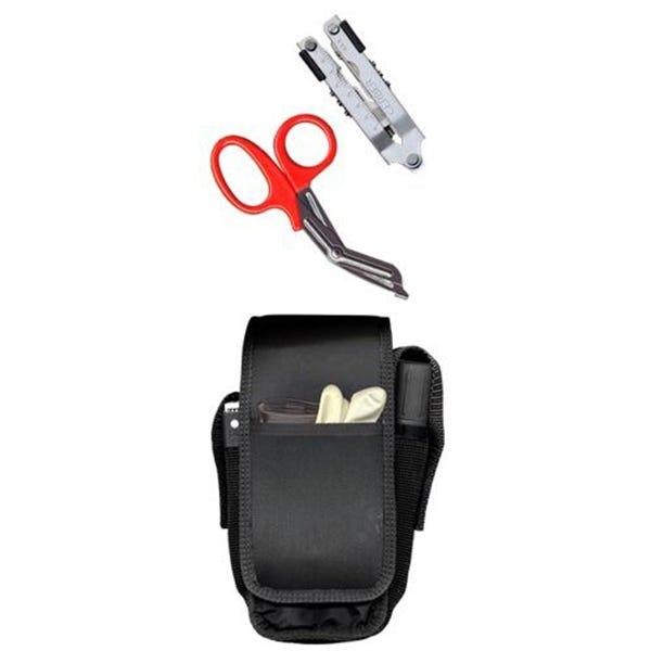 Ripoffs CO-175 9 Pocket EMT Holster