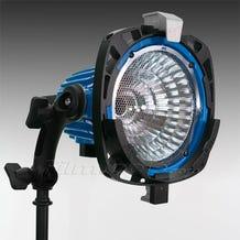 Filmtools Arrilite 750 Plus Chimera Soft Light Kit - Small