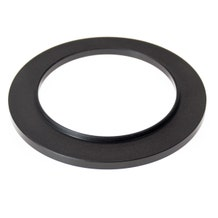 Tiffen 67mm to 77mm Step-Up Ring