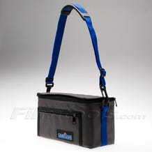camRade TV Logic VFM-056 Monitor Kit Bag