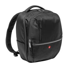 Manfrotto Advanced Gear Backpack - Medium