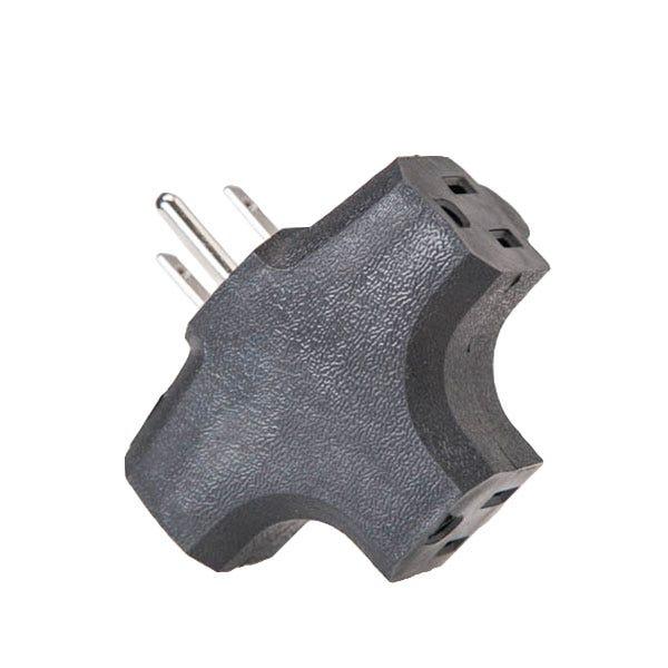 Prime Triple Tap (Outlet Splitter) 90 degree