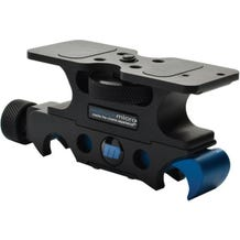 Redrock Micro - DSLR Baseplate