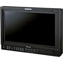 "Panasonic 16.5"" Production Field Studio Monitor"
