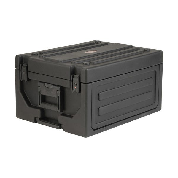 SKB 1SKB19-RSF4U Studio Flyer Case