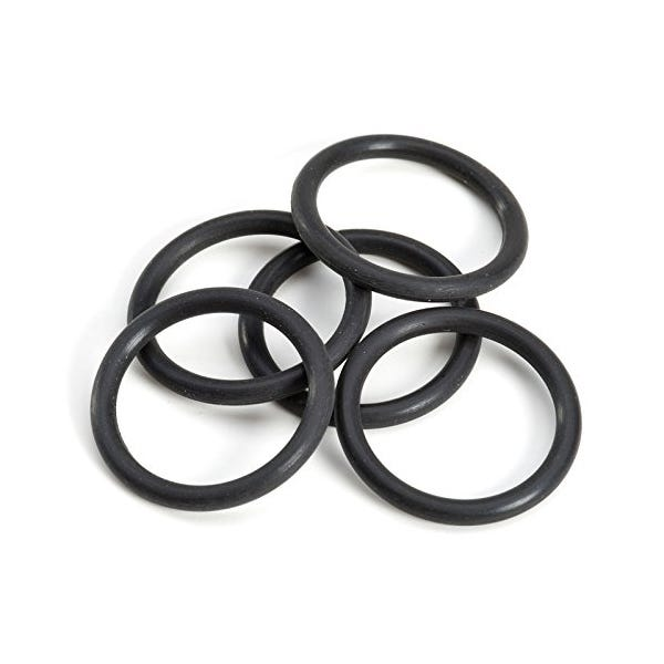 Ultralight Control Systems Ball Replacement O Ring Size 2-209