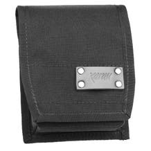 Small Tool and Pen Pouch by Karau 200