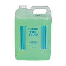 Rosco 200082000135 4 Liter Fog Fluid