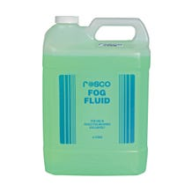 Rosco 200082000135 4 Liter Fog Fluid