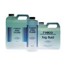 Rosco Clear Fog Fluid - 4 Liter