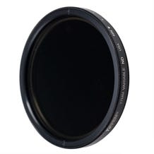 Tiffen 77mm Variable Neutral Density (ND) Filter