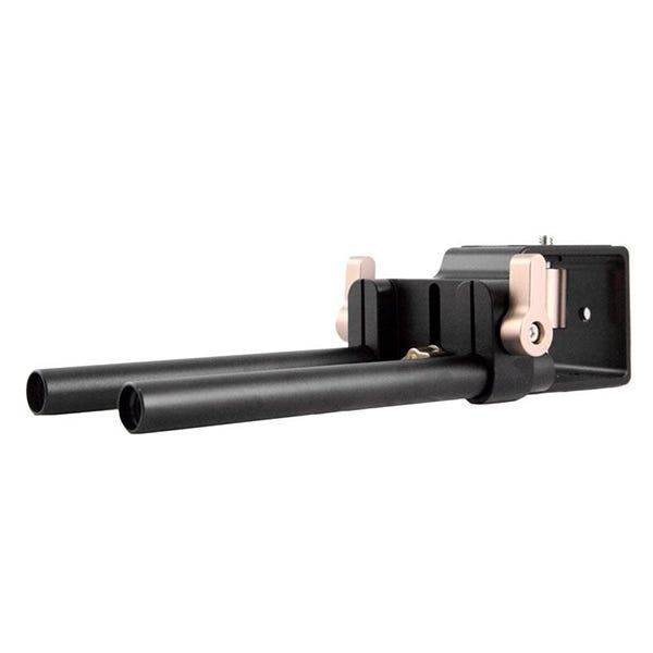 Genus DSLR Adaptor Bar System GMB/DSLR