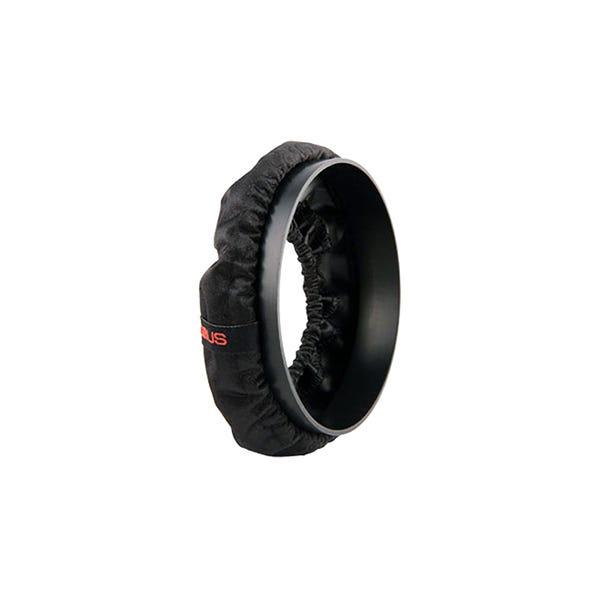 Genus GARD-NK Universal Donut Lens Adaptor Ring with Nun Knickers
