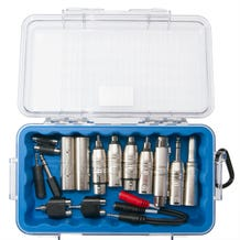 Filmtools Audio Survival Kit