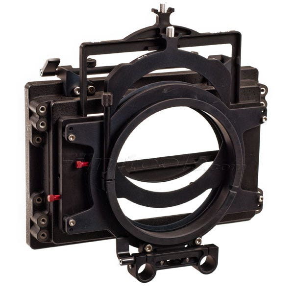 ARRI Matte Box MMB-2 LWS Kit
