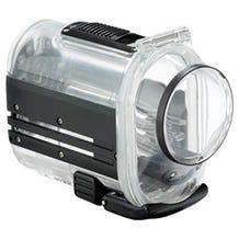 Contour 3321 HD GPS Waterproof Case - Black