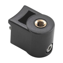Miller Air Accessory Mounting Block
