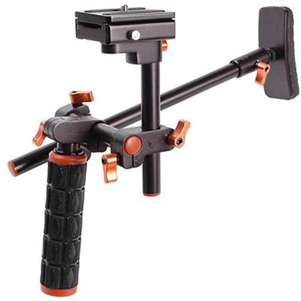 Magic Rig DSLR Rig Camera Support