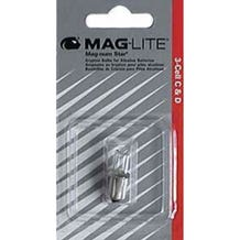 Krypton 21-LMSA301 Replacement Bulb for Mag-Light Flashlights that use three C or D cells. (4.5 volts)