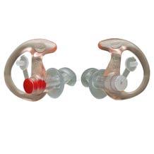 Surefire EarPro EP3 Sonic Defender Hearing Protection Earpiece (S, M, L)