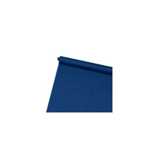 "Rosco Digistretch Blue Fabric Roll - 60""x 30'"
