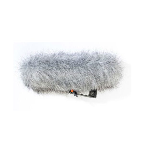 Rycote Windjammer 7 (For  WindShield 4 + Ext 3)