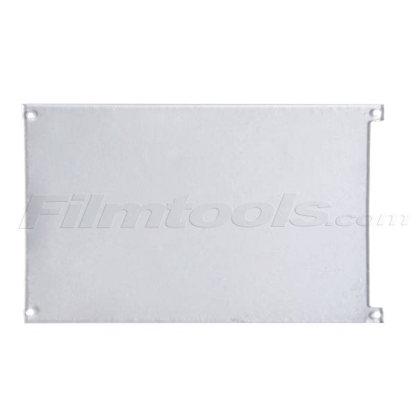 """TV Logic Clear Acrylic Cover for LVM-074W 7"""" Monitor OPT-AF-074W"""