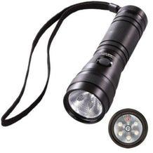 Streamlight Twin-Task 3AAA Laser Pointer / Flashlight Combo 52104