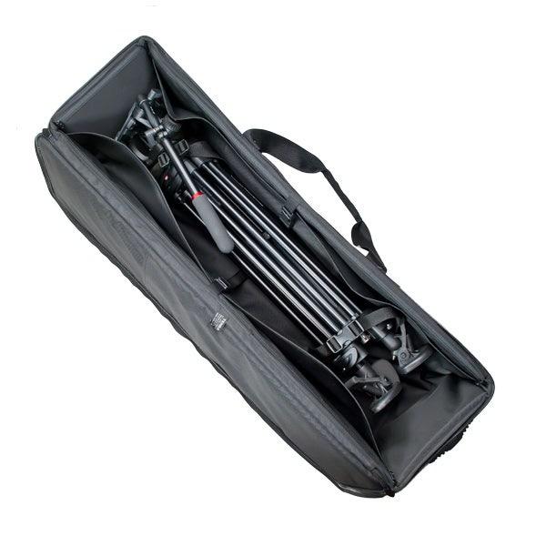 "Tenba Rolling Tripod / Grip Case 38"""