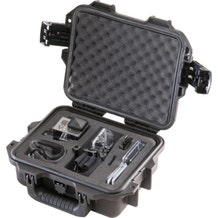 Pelican iM2050 Storm Case with Foam - Black
