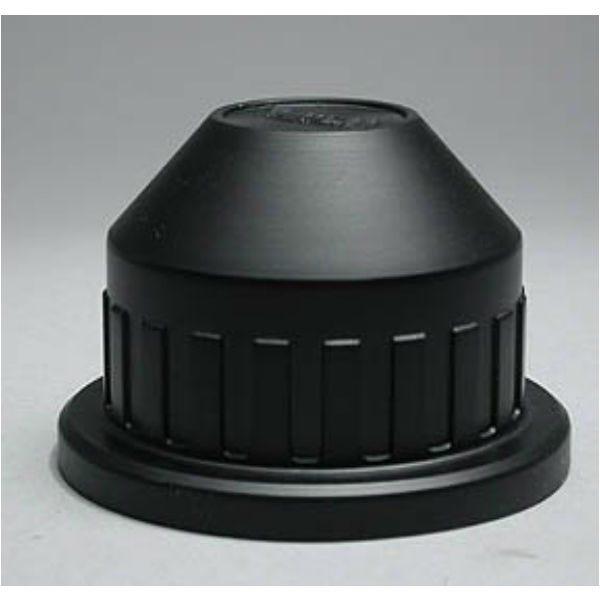Schneider Optics 35mm Arri Style PL Rear Lens Cap