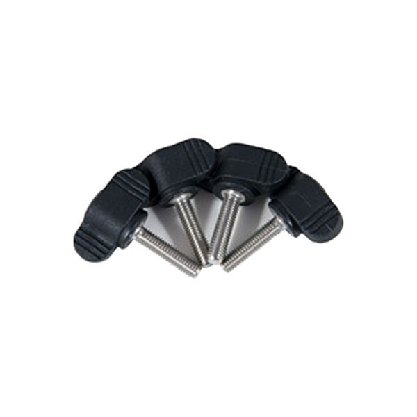 Rosco LitePad Loop™ Thumb Screw 4-Pack
