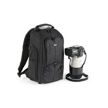 ThinkTank StreetWalker Camera Backpack