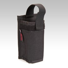 Filmtools Canned Air / Water Bottle Pouch G37