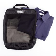 ThinkTank Travel Pouch Large